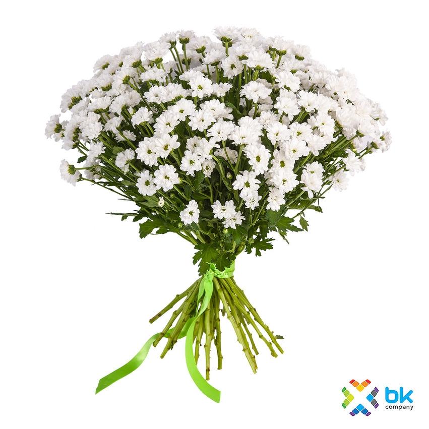 Заказ свадьба заказ детского букетов москва недорого магазин цветов