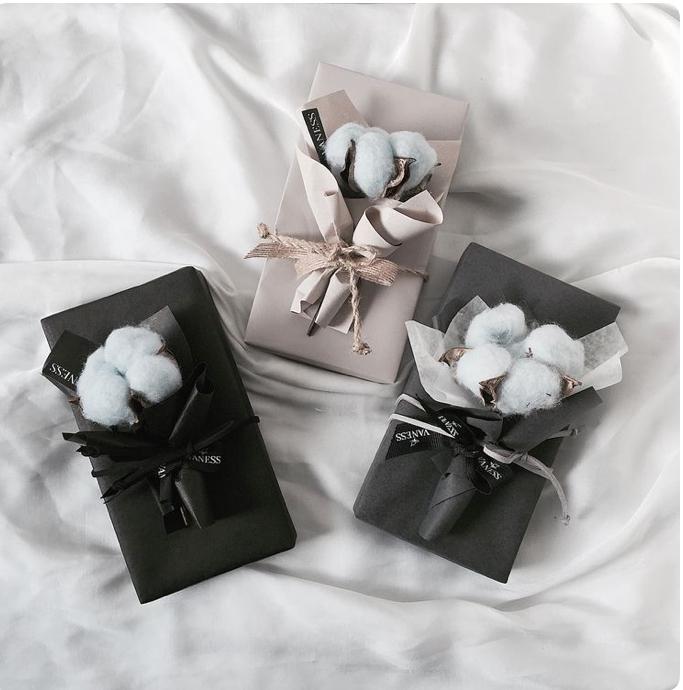 Доставка цветов в москва через интернет недорого до 1000, красивых букет цветов моей любимой